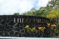 Home for sale: 485 Kalulu St., Hilo, HI 96720