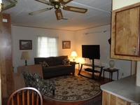 Home for sale: 117 Fostones Avenue, Sacramento, CA 95828