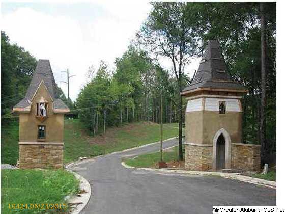 1604 Chateau Crest Ln., Birmingham, AL 35216 Photo 2