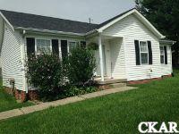 Home for sale: 338 Goshen Cutoff, Stanford, KY 40484