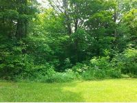 Home for sale: 47 Ridge Rd., Harpursville, NY 13787