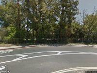 Home for sale: Carlson, Canoga Park, CA 91303