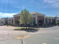 Home for sale: 2743 Algonquin Rd., Algonquin, IL 60102