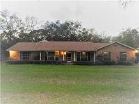 Home for sale: 6628 Lakeville Rd., Orlando, FL 32818
