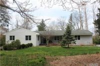 Home for sale: 66 Locust Ln., Northport, NY 11768