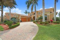 Home for sale: 238 S.W. Palm Cove Dr., Palm City, FL 34990