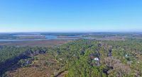 Home for sale: 8465 Chisolm Plantation Rd., Edisto Island, SC 29438
