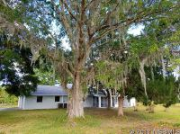 Home for sale: 1390 Ohio Ave., Lake Helen, FL 32744