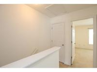 Home for sale: 104 Hiram Terrace, Hiram, GA 30141