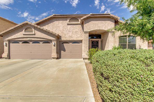 20806 N. 39th Dr., Glendale, AZ 85308 Photo 2