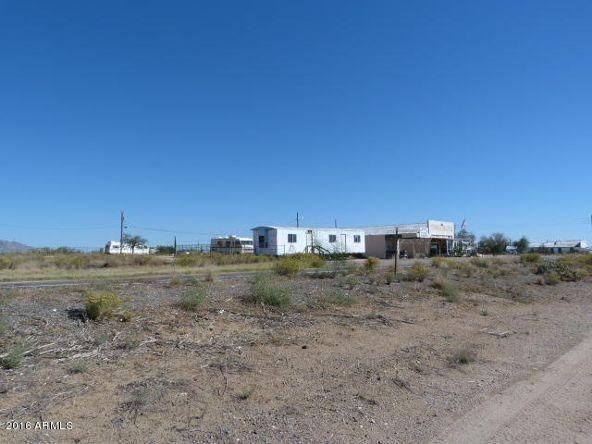 26825 S. Cafe Junction, Congress, AZ 85332 Photo 15
