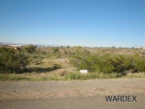 3382 Cerritos Ln., Kingman, AZ 86401 Photo 1