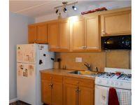 Home for sale: 28 Barker St., Mount Kisco, NY 10549