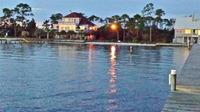 Home for sale: 5940 Red Cedar Dr., Pensacola, FL 32507