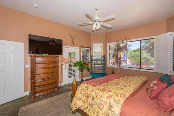 11311 N. Quail Springs Pl., Tucson, AZ 85737 Photo 17