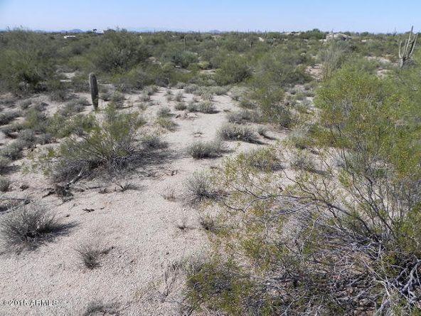 86xx E. Via Dona Rd. --, Scottsdale, AZ 85266 Photo 40
