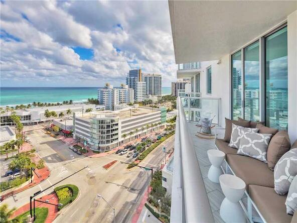 6700 Indian Creek Dr. # 1401, Miami Beach, FL 33141 Photo 14