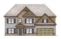 Home for sale: Lot 17 Maple Creek Dr., Cataula, GA 31804