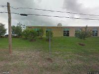 Home for sale: Wagon Wheel Rd., Rockton, IL 61072