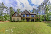 Home for sale: 220 Rocky Bay Ln., Senoia, GA 30276