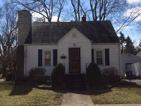 Home for sale: 419 West Washington St., Momence, IL 60954