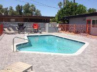 Home for sale: 3728 E. Monterosa St., Phoenix, AZ 85018