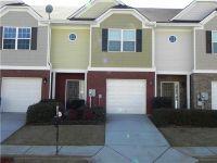 Home for sale: 2088 Hasel St., Lawrenceville, GA 30044