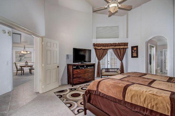 8644 S. Maple Avenue, Tempe, AZ 85284 Photo 34
