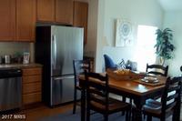 Home for sale: 3 Parker Dr., Stevensville, MD 21666