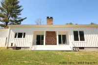 Home for sale: 57 Old Taylor Rd. Road, Jeffersonville, NY 12748
