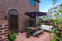 Home for sale: 1715 15th St. Northwest, Washington, DC 20009