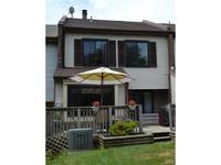 Home for sale: 1625 Shenandoah Ct., Allentown, PA 18104