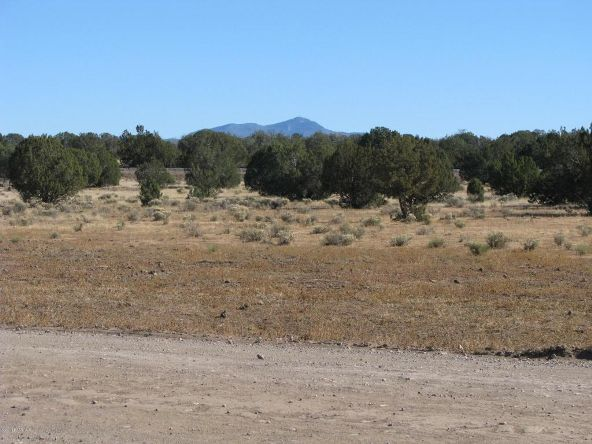 80 Cattle Dr., Ash Fork, AZ 86320 Photo 12