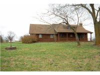 Home for sale: 1785 S.E. 207th St., Holt, MO 64048