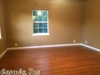 801 E. Broadway, Glenwood, AR 71943 Photo 5