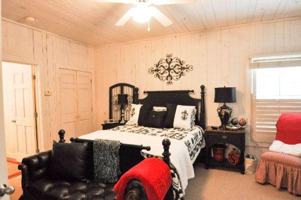 17367 Cabin Rd., Loxley, AL 36551 Photo 9