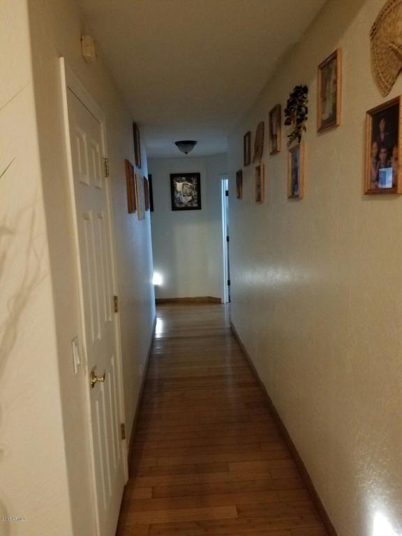10506 W. Cambridge Avenue, Avondale, AZ 85392 Photo 31