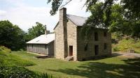Home for sale: 965 Buckeye Hollow Rd., Saltville, VA 24370