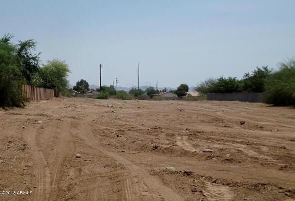 2207 S. Hawes Rd., Mesa, AZ 85209 Photo 9