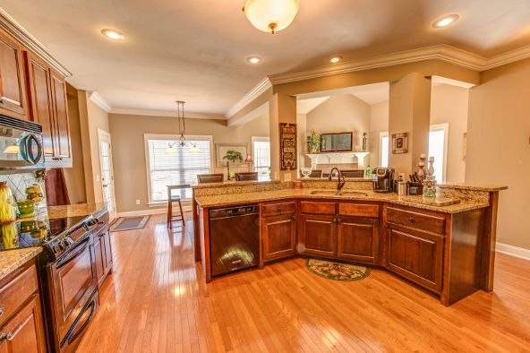 211 River Walk Trail, New Market, AL 35761 Photo 6