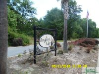 Home for sale: Lot 14 Fishtales Dr., Midway, GA 31320