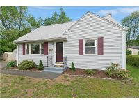 Home for sale: 5 Play Rd., Enfield, CT 06082