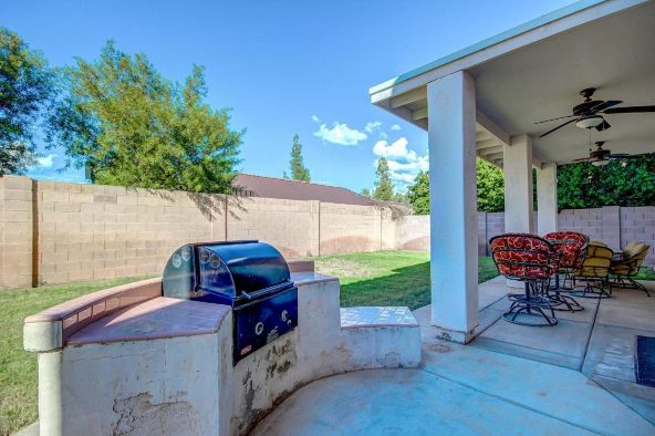 2834 E. Fox St., Mesa, AZ 85213 Photo 88
