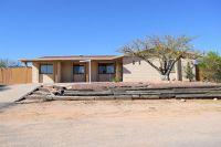 Home for sale: 287 E. la Cuesta, Benson, AZ 85602