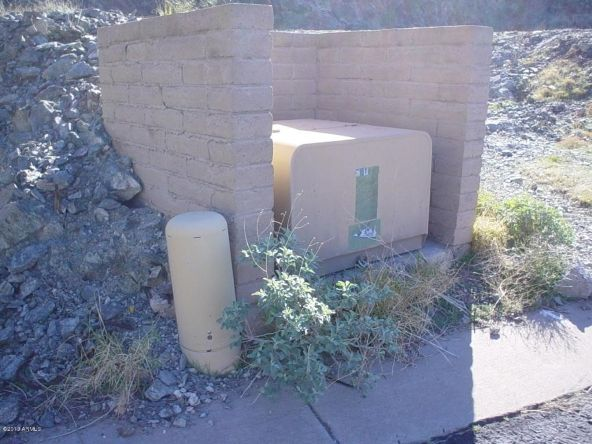 10253 N. Central Avenue, Phoenix, AZ 85020 Photo 22