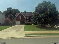 Home for sale: Regal Oaks, Suwanee, GA 30024