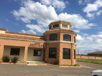 Home for sale: 800 E. Dove Avenue, McAllen, TX 78504
