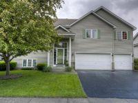 Home for sale: 604 10th St., Farmington, MN 55024