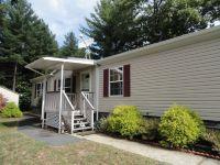 Home for sale: 7 Faith Dr., Port Jervis, NY 12771