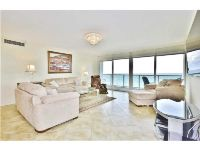 Home for sale: 100 Bayview Dr. # 2106, Sunny Isles Beach, FL 33160